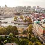Moscow-2013