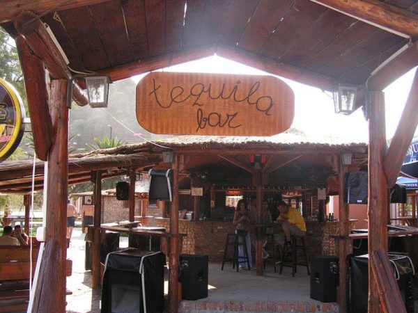 copy-of-tequila-bar