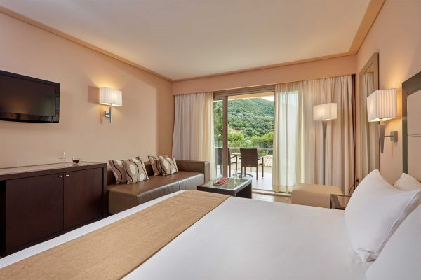 double-inland-view-room