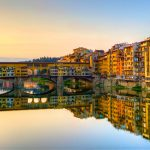 Florence_GettyImages-183622501