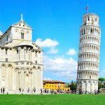 Pisa-The-One-Thing
