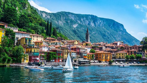 lake-como-for-your-marriage