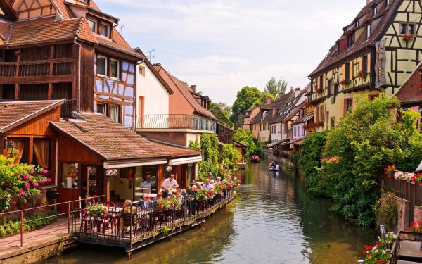 colmar-alsace-france-2K-wallpaper