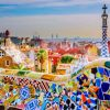 barcelona-spain-guell-552368572.jpg.image.750.563.low